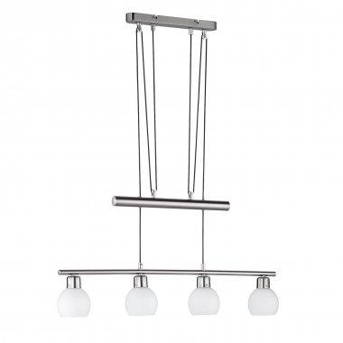 Lustr/závěsné svítidlo LED  TR 324810407