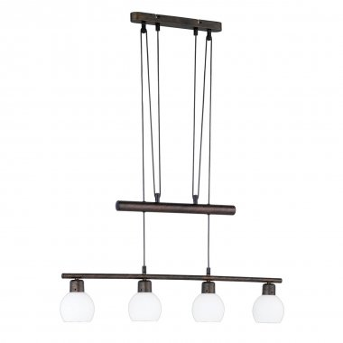 Lustr/závěsné svítidlo LED  TR 324810428