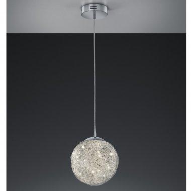 Lustr/závěsné svítidlo LED  TR 325113005