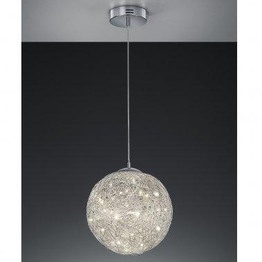 Lustr/závěsné svítidlo LED  TR 325114005