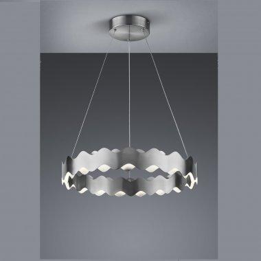 Lustr/závěsné svítidlo LED  TR 325210107