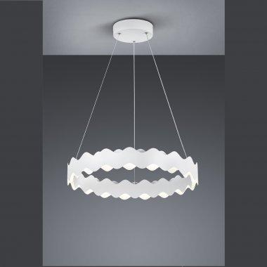 Lustr/závěsné svítidlo LED  TR 325210131