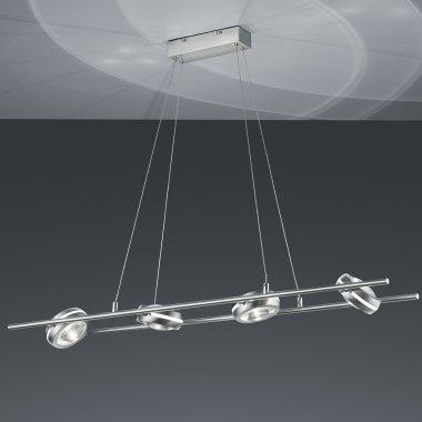 Lustr/závěsné svítidlo LED  TR 325410807