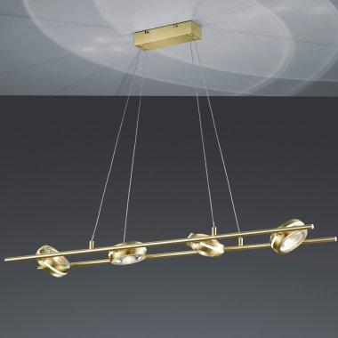 Lustr/závěsné svítidlo LED  TR 325410808