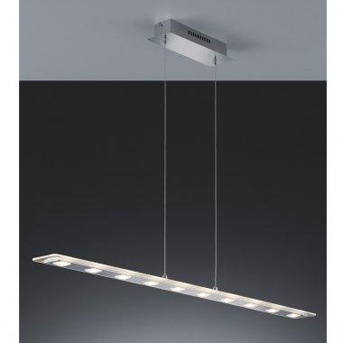 Lustr/závěsné svítidlo TR 326311006