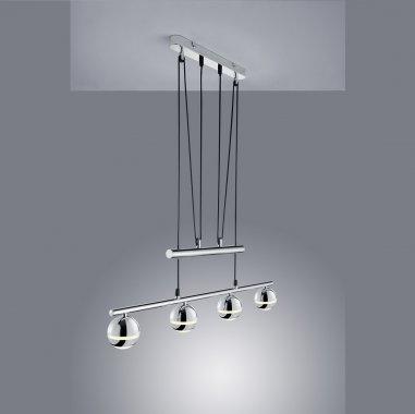 Lustr/závěsné svítidlo LED  TR 328210406
