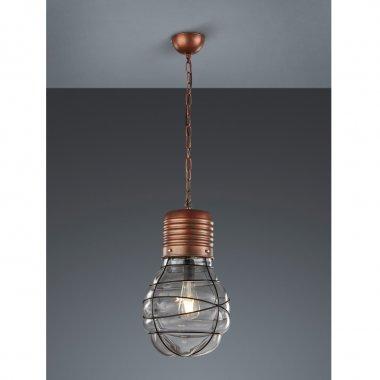 Lustr/závěsné svítidlo TR 340100162