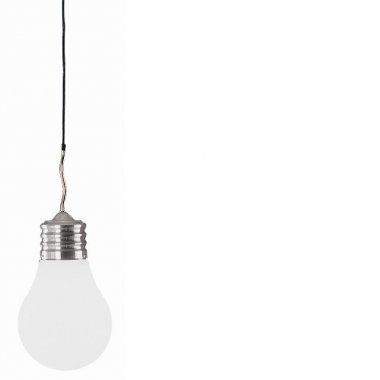 Lustr/závěsné svítidlo TR 3401011-07