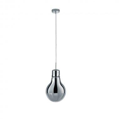 Lustr/závěsné svítidlo TR 340190106