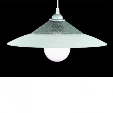 Lustr/závěsné svítidlo TR 3414011-01