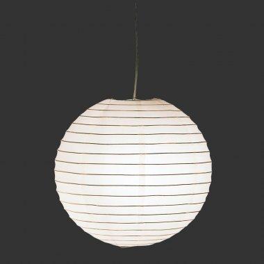 Lustr/závěsné svítidlo TR 3490400-00