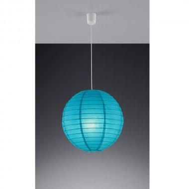 Lustr/závěsné svítidlo TR 3490400-19
