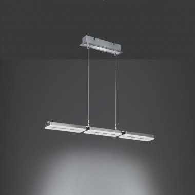 Lustr/závěsné svítidlo LED  TR 370110307