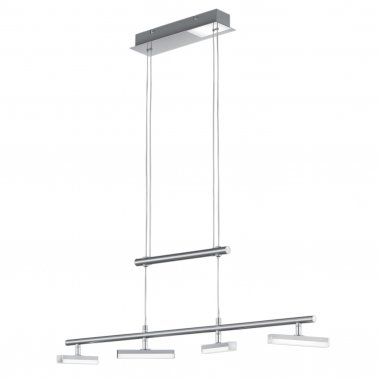 Lustr/závěsné svítidlo LED  TR 370610407