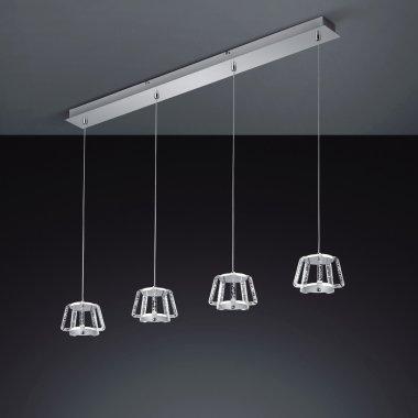 Lustr/závěsné svítidlo LED  TR 370810406