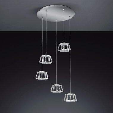 Lustr/závěsné svítidlo LED  TR 370810506