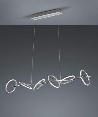 Lustr/závěsné svítidlo LED  TR 370910606
