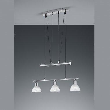 Lustr/závěsné svítidlo LED  TR 371010307