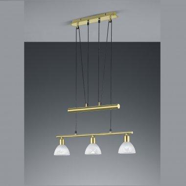 Lustr/závěsné svítidlo LED  TR 371010308
