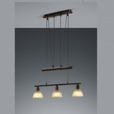 Lustr/závěsné svítidlo LED  TR 371010328