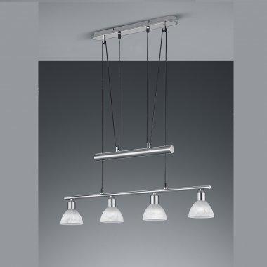 Lustr/závěsné svítidlo LED  TR 371010407