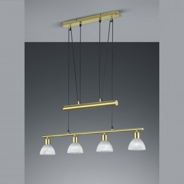 Lustr/závěsné svítidlo LED  TR 371010408