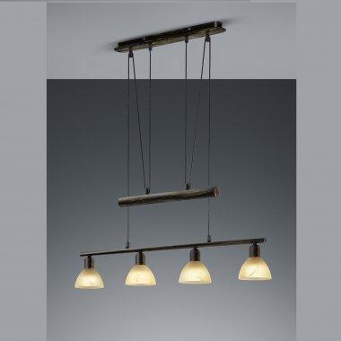 Lustr/závěsné svítidlo LED  TR 371010428