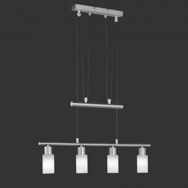 Lustr/závěsné svítidlo LED  TR 371410407