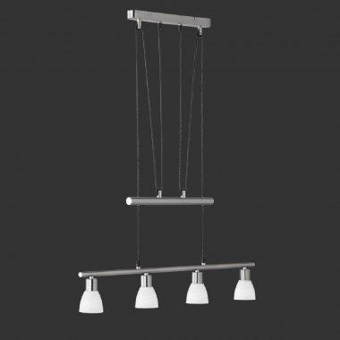 Lustr/závěsné svítidlo LED  TR 371510407