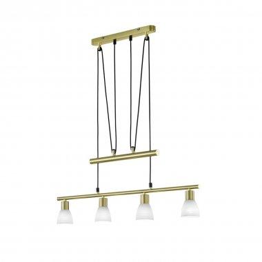 Lustr/závěsné svítidlo LED  TR 371510408