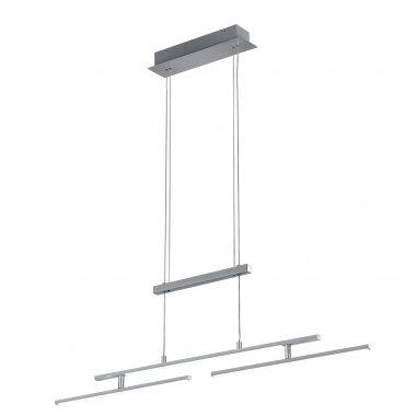 Lustr/závěsné svítidlo LED  TR 371810305