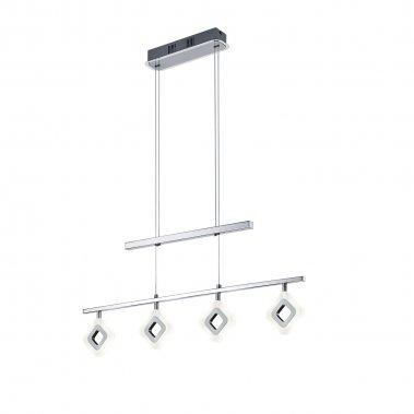 Lustr/závěsné svítidlo LED  TR 371910406