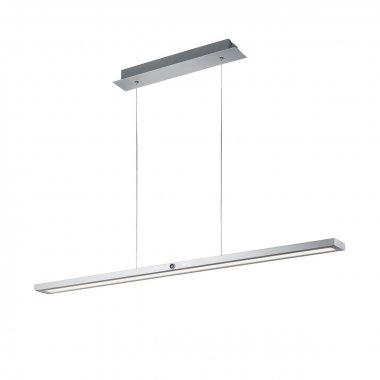Lustr/závěsné svítidlo LED  TR 372294505