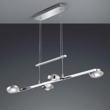 Lustr/závěsné svítidlo LED  TR 372510806