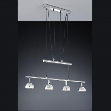 Lustr/závěsné svítidlo LED  TR 372810406