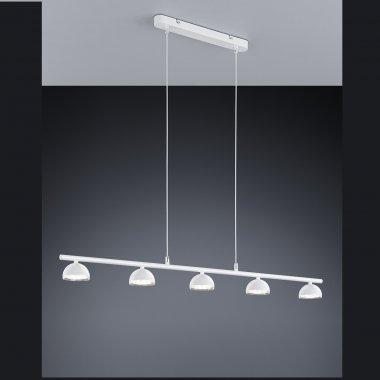 Lustr/závěsné svítidlo LED  TR 372810501