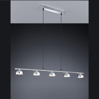 Lustr/závěsné svítidlo LED  TR 372810506