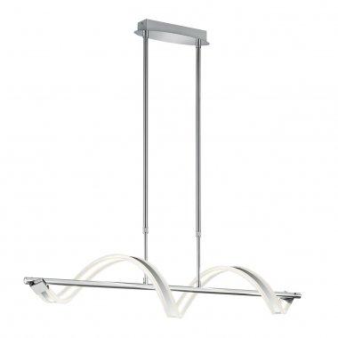 Lustr/závěsné svítidlo LED  TR 372910106