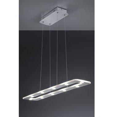 Lustr/závěsné svítidlo LED  TR 373111006