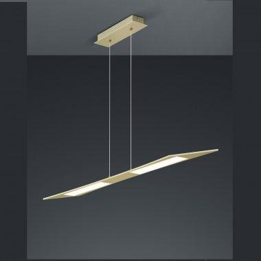 Lustr/závěsné svítidlo LED  TR 373210308