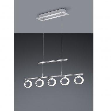 Lustr/závěsné svítidlo LED  TR 374310506