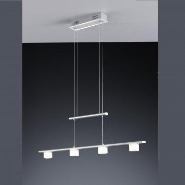 Lustr/závěsné svítidlo LED  TR 374410406