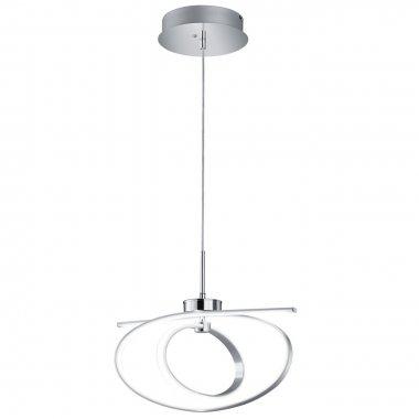 Lustr/závěsné svítidlo LED  TR 374910106