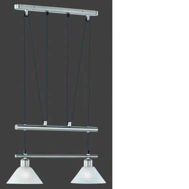 Lustr/závěsné svítidlo TR 3751021-07
