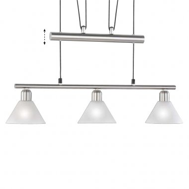 Lustr/závěsné svítidlo TR 3751031-07
