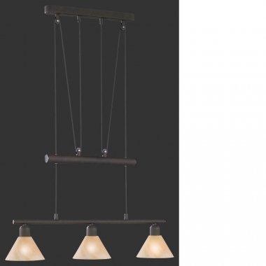 Lustr/závěsné svítidlo TR 3751031-24