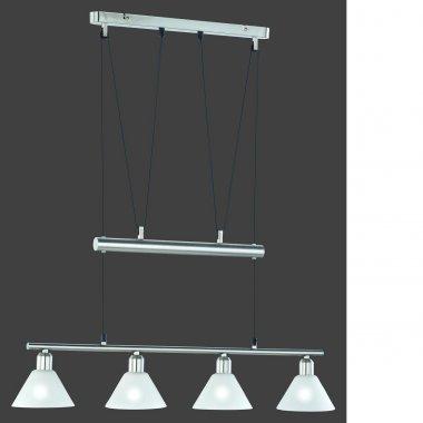 Lustr/závěsné svítidlo TR 3751041-07