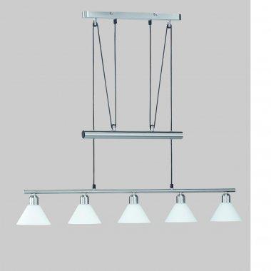 Lustr/závěsné svítidlo TR 3751051-07