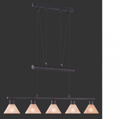 Lustr/závěsné svítidlo TR 3751051-24