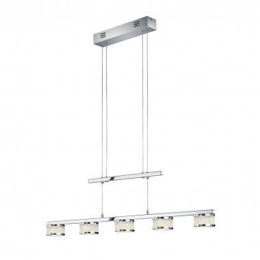 Lustr/závěsné svítidlo LED  TR 375210506